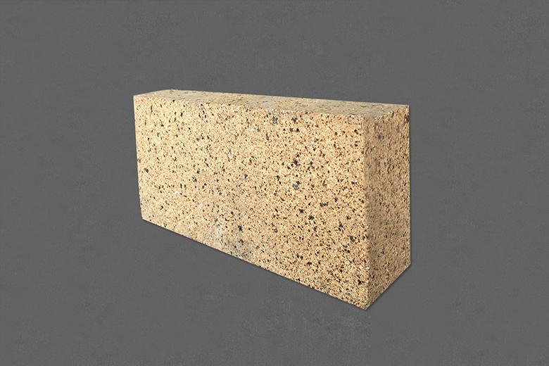 T39粘土砖