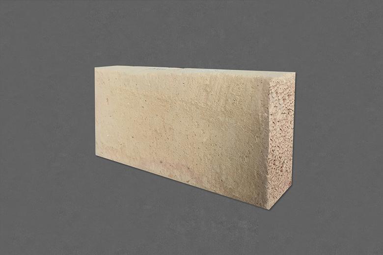 轻质硅藻土保温砖