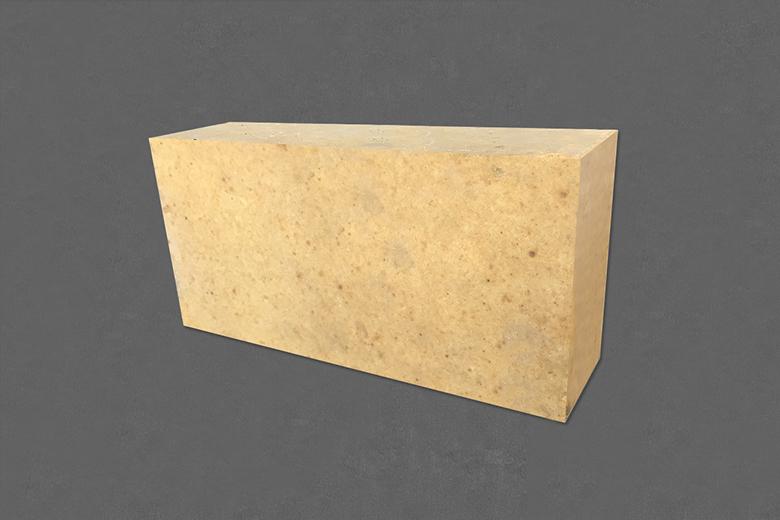 三级高铝砖