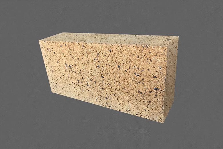 T3粘土砖