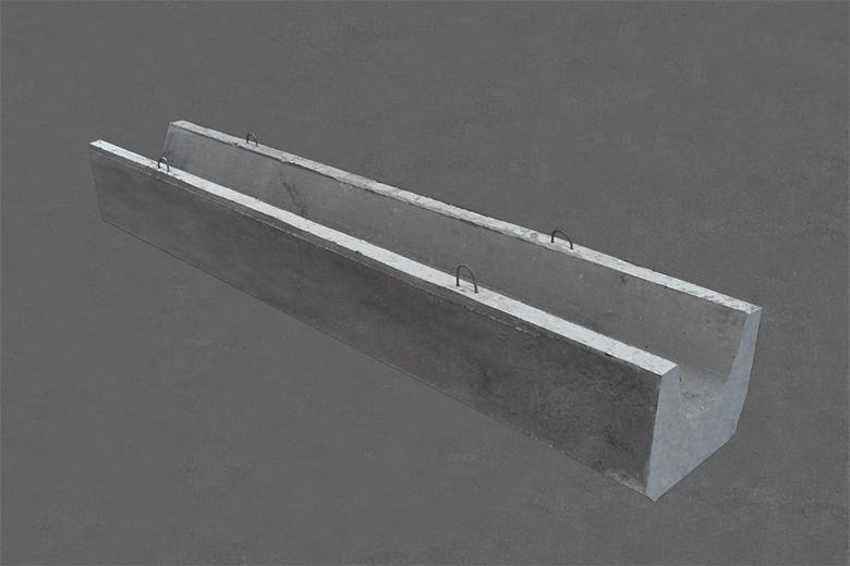 高铝兑铁槽出钢槽